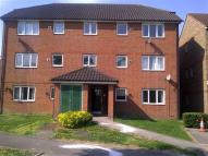 2 bedroom Apartment to rent in Hospital Way...