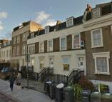 Studio apartment to rent in Lewisham Way...
