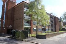 2 bedroom Apartment in St Peters Court...