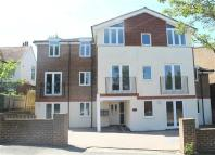 1 bed Apartment in Kinloch House...