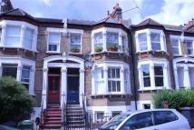 Apartment for sale in Tressillian Road