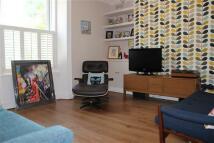 2 bedroom Apartment in New Cross Road