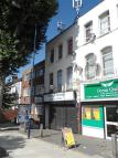 Commercial Property in Shop Brownhill Road