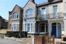 2 bed Apartment to rent in Stondon Park