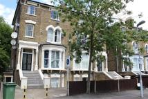 3 bed semi detached home to rent in Northbrook Road