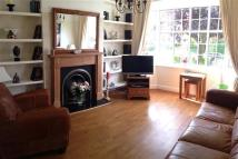 3 bedroom semi detached home for sale in Kingshurst Road