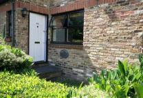 Studio apartment for sale in Crofton Gate Way