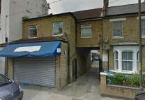 1 bedroom Apartment to rent in Astbury Road...