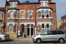 Apartment in Harpenden Road...