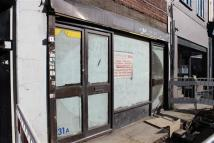Commercial Property for sale in Dartmouth Road