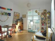 2 bed Apartment in Malpas Road