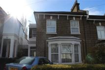 semi detached home for sale in Harefield Road