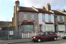 4 bedroom Terraced house for sale in Malyons Road