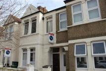 2 bedroom Terraced property for sale in Arica Road