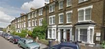 2 bedroom Apartment to rent in Paulet Road, Camberwell