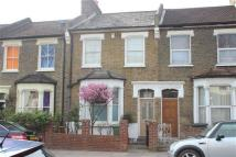 3 bed Terraced home for sale in Merritt Road