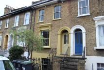 Cranfield Terraced property for sale