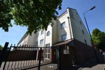 Apartment to rent in Shandon Court