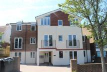 1 bedroom Apartment in Kinloch House...