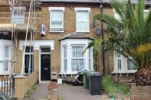 Engleheart Road Apartment to rent