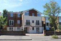 2 bed Apartment to rent in Kinloch House...