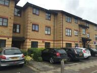 1 bedroom Apartment in Foxwell Street, Brockley