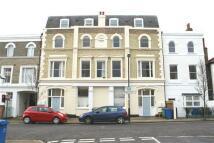 2 bedroom Apartment in Heber Road, East Dulwich