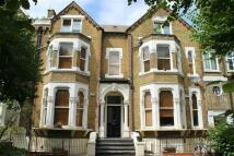 Apartment in Wickham Road, Brockley