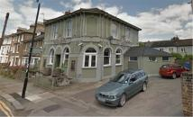 property for sale in Courthill Road, Lewisham