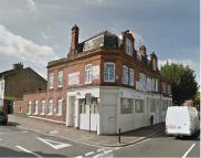 property for sale in Plumstead High Street, Plumstead