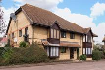 Studio flat for sale in Ladywell Heights Crofton...
