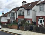 semi detached house to rent in Vicars Hill, Lewisham