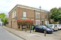 1 bed Apartment to rent in Albyn Road, Deptford