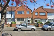 semi detached property in Bearstead Rise, Brockley