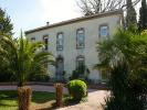Manor House in Carcassonne, France for sale
