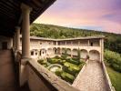 Florence Villa for sale