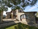 5 bedroom Farm House in Radda, Italy