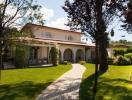 Villa for sale in Forte dei Marmi, Italy