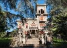 8 bed Villa for sale in Lucca, Italy