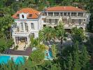7 bedroom Villa for sale in Cannes, France