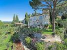 7 bedroom Villa for sale in Mougins, France