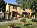 Farm House for sale in Pisa, Italy