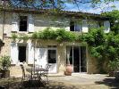Villa for sale in Ansouis, France