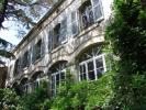 Manor House for sale in Carcassonne, France