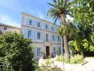 Narbonne Manor House for sale