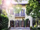 6 bedroom Villa in Impruneta, Italy