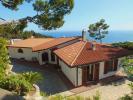 Villa for sale in Andora, Italy