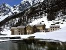 Cervinia Apartment for sale