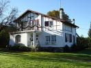 4 bed property for sale in Orthez, France