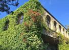 3 bedroom Villa in Lucinasco, Italy